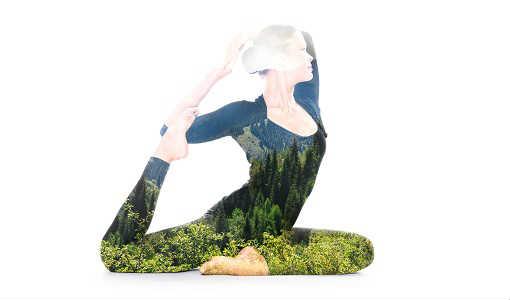 yoga ve artrit faydaları