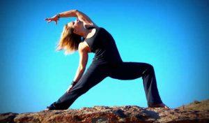 yoganın beyne faydaları